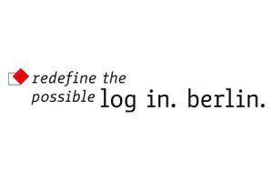 log.in berlin