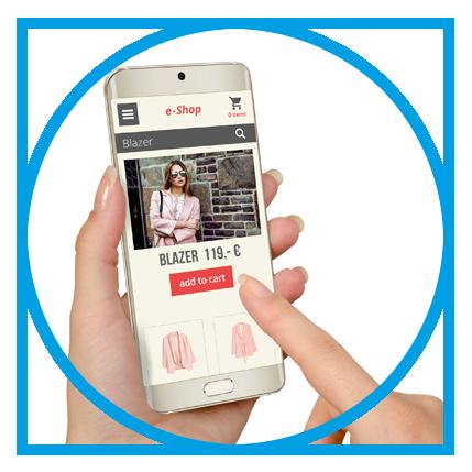 visual_smartphone