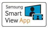 smartview_2