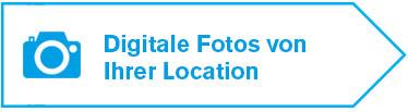 Digitale Fotos
