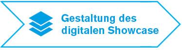 Digitaler Showcase