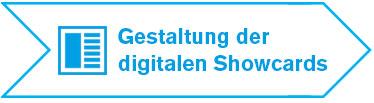 Digitaler Showroom
